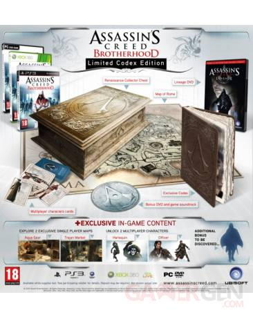 assassin's_creed_brotherhood 15571172 Large