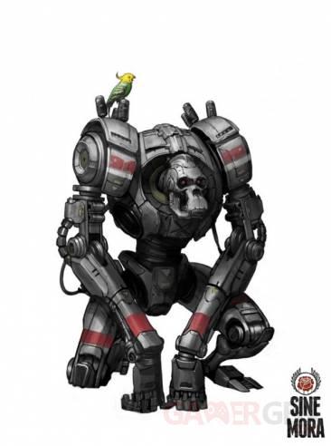 SineMoraRobot-600x806