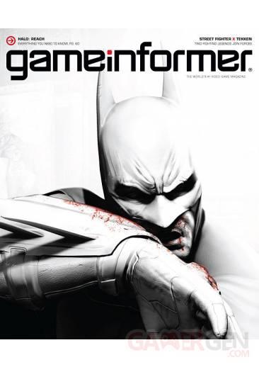 batman_arkham_city bat600