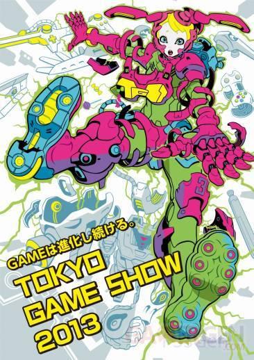 tokyo-game-show-tgs-2013-artwork_09016E020600143015
