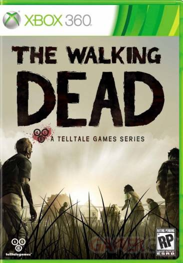jaquette-xbox-360-the-walking-dead-the-video-game-xbox360