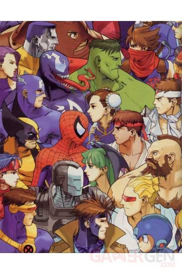 marvel_vs_capcom_2_characters