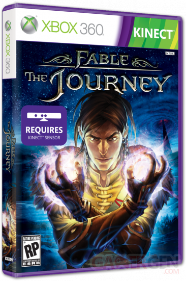 FableTheJourney_BoxArt_LHS_Large-680x1024