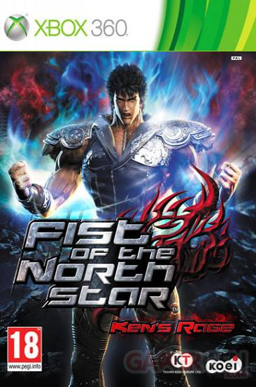 fist_of_the_north_star_360_cover_italy