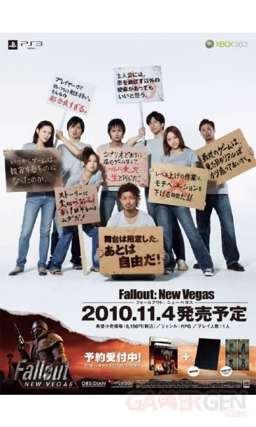 fallout_new_vegas_pub 2132421854