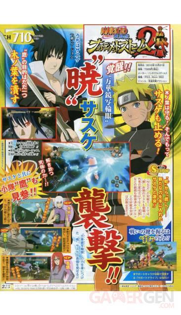 naruto_shippuden_ultimate_ninja_storm_2_scan_02
