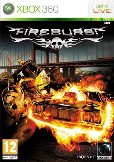 fireburst_pochette_jeux_xbox_360