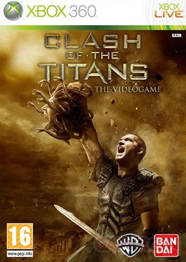 Clash-of-the-Titans_jaquette-360