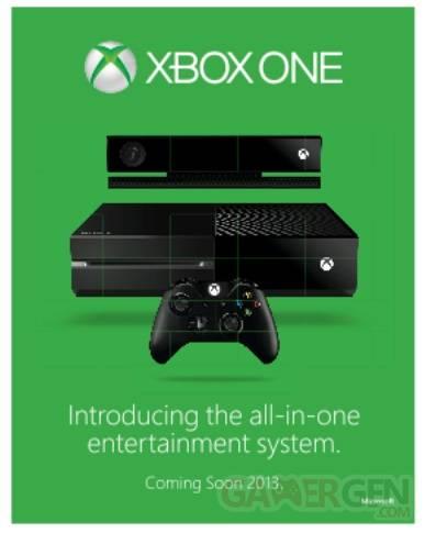 xbox-one-publicité-sortie-2013