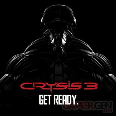 crysis-3-get-ready-22012013