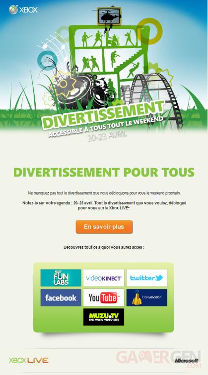 divertissement-pour-tous-xbox-live