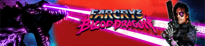 far_cry_3_blood_dragon_art
