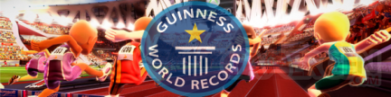Kinect-sports-world-record