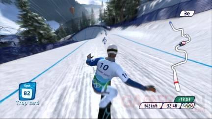 vancouver_2010 vancouver-2010-le-jeu-video-officiel-des-jeux-olympiques-playstation-3-ps3-044
