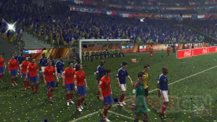 fifa_world_cup_2010_coupe_du_monde Spain_France2