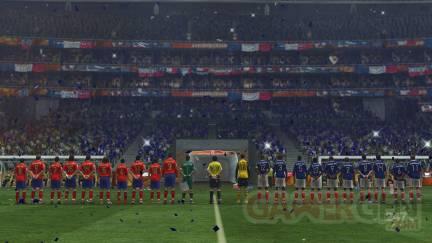 fifa_world_cup_2010_coupe_du_monde Spain_France