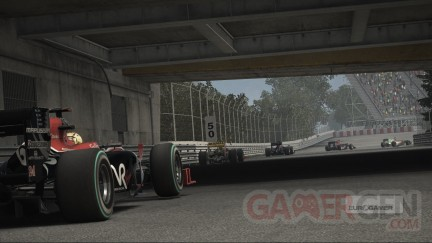 f1-formule-1-formula-one-2010 F1_2010_E3_Screenshots_Montreal_0020.jpg