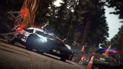 need-for-speed-hot-pursuit-playstation-3-ps3-002