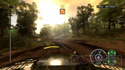 WRC wrc-playstation-3-ps3-043