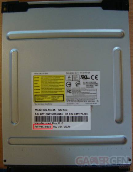 tuto-flash-slim-9504 DSC01751
