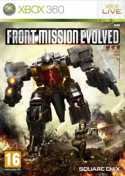 front_mission_evolved_pochette360