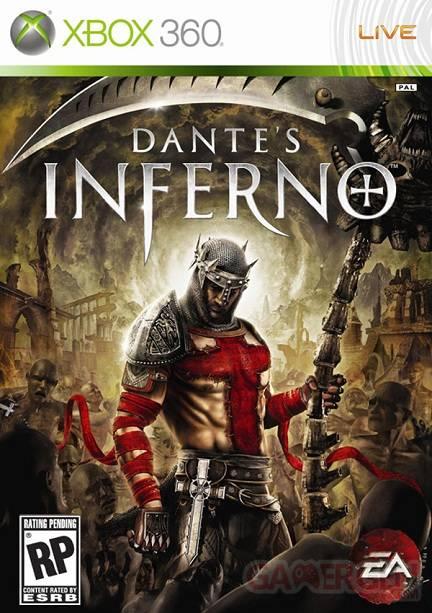 dantes_inferno_xbox360_cover