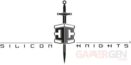 Silicon_Knights_logo (1)