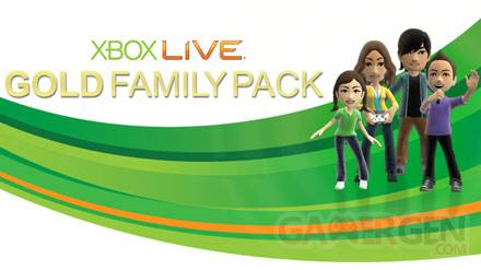 gold-family-pack