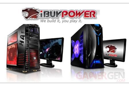 ibuypower-gamer-haf-91B-gamer-fire-desktop-pcs