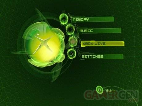 interface-xbox-live-debut-2002