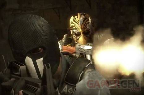 army-of-two-the-devils-cartel-screenshot-01112012