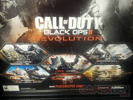 call-of-duty-black-ops-ii-leak-revolution-30-12-12