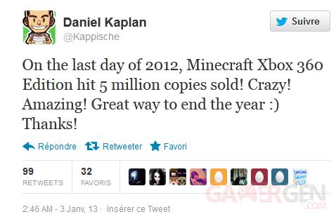 minecraft-twitter-03-01-2013