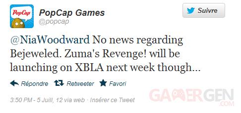 Popcap-Twitter-date-Zuma-Revenge