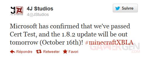 minecraft-twitter-maj-182