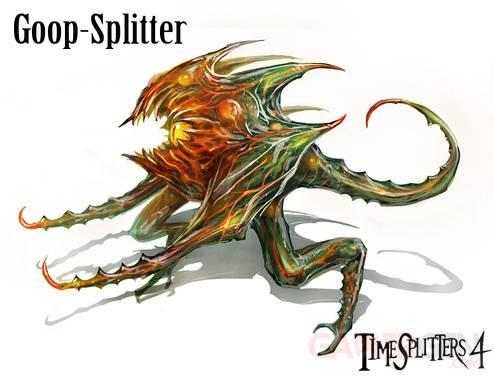 TimeSplitters-4_art-8
