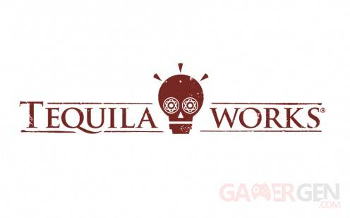 tequillaworks-496x309