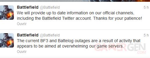 battlefield-3-electronic-arts-twitter-ddos