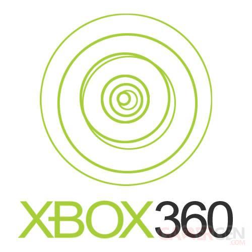 XBOX--1