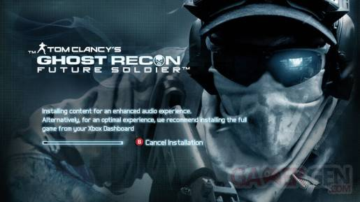 Ghost-Recon-Future-Soldier-Une-installation-partielle-mieux-jouer