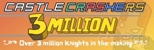 castle-crashers-bann-3-millions