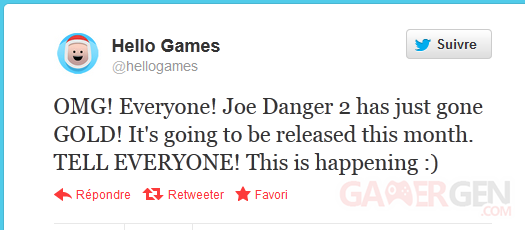 joe-danger-2-the-movie-capture-twitter