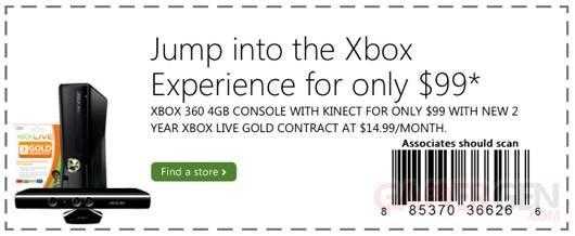 xbox 99$