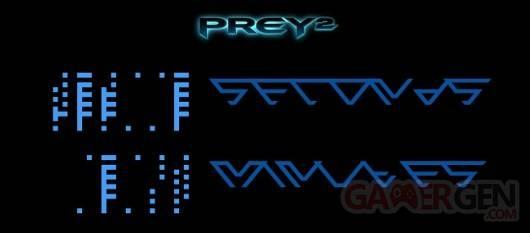prey-2-site-compte-rebours-image-001-23-02-2013