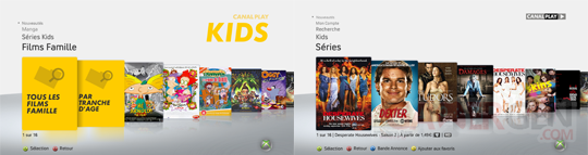 Canal Plus VOD 3