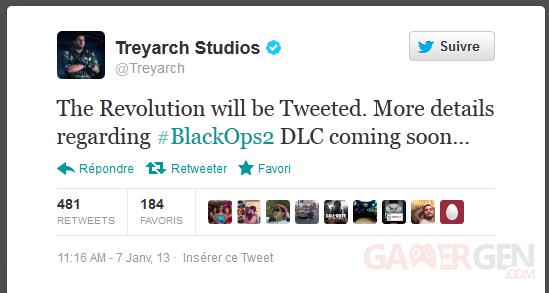call-of-duty-black-ops-ii-treyarch-twitter-dlc-revolution