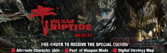 dead-island-riptide-bonus-precommande