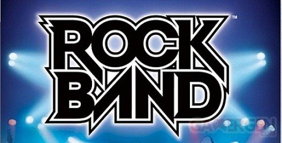 rock-band-logo