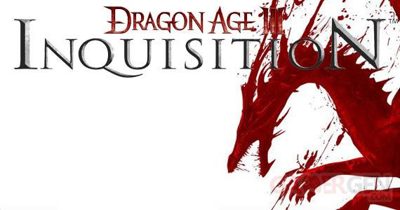 logo officiel dragon-age-iii-inquisition