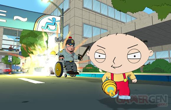 family-guy-back-to-the-multiverse-032screenshot